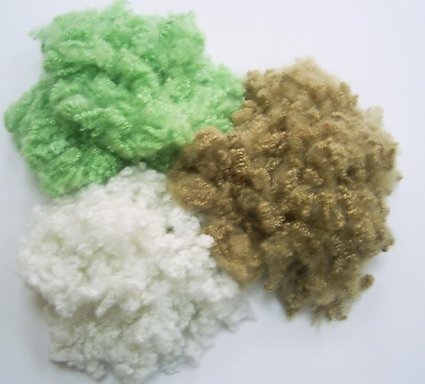Купувам Пет влакна - Геотекстил за армиране на почвени слоеве