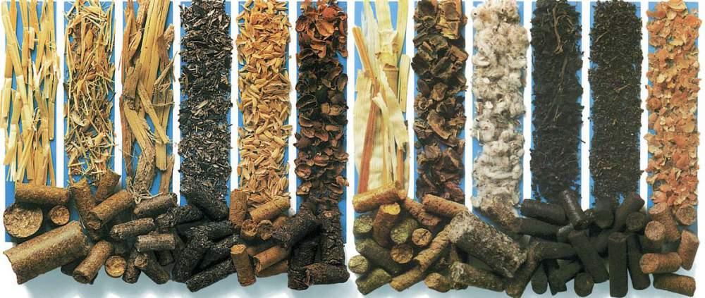 Купувам Пелети, брикети, дървени стърготини, дървен чипс, дървени въглища