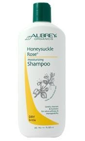 Купувам Honeysuckle Rose Овлажняващ шампоан