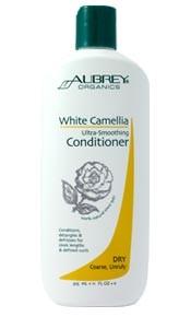 Купувам White Camellia Ултра Заглаждащ Балсам