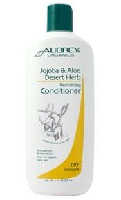 Купувам Jojoba & Aloe – Desert Herb Ревитализиращ балсам