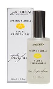 Купувам Spring Floral Парфюмна вода