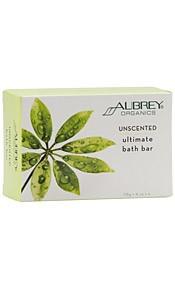 Купувам Натурален сапун Без аромат 85% органични съставки