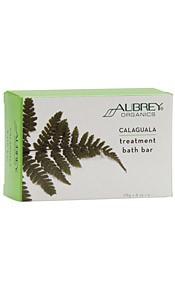 Купувам Натурален сапун Калагуала Лечебен сапун