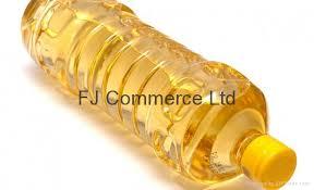Купувам Предлагаме рафинирано и нерафинирано слънчогледово олио