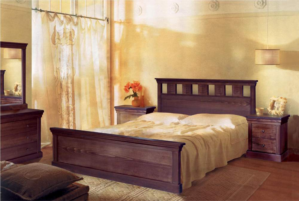 Купувам Спалня Ерос