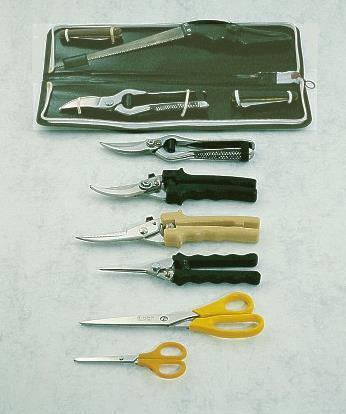 Купувам Инструменти и сувенир