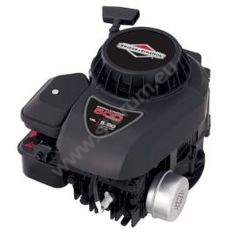Купувам Briggs&Stratton series 500