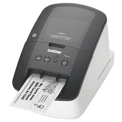 Купувам QL-710W - Спести: 9.1% отстъпка