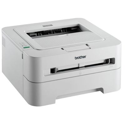 Brother HL2135W