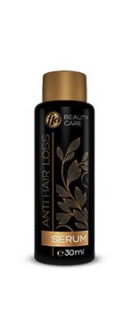 Купувам Серум Anti Hair Loss 30ml - 2 бр. в опаковка