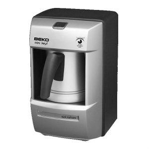 Купувам Кафе машина за турско кафе BEKO /единична/