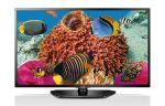 """Купувам Телевизор 37"""" LG 37LN540B"""