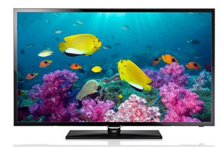 "Купувам Телевизор 46"" Samsung UE46F5300"