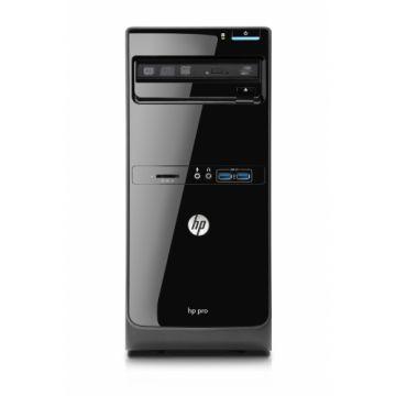 Купувам Компютър HP PC P3500 MT