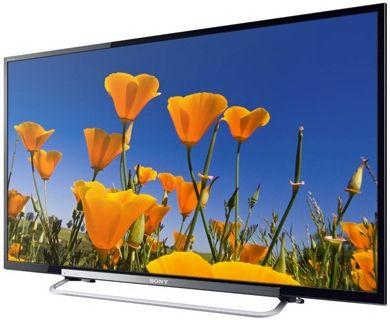 "Купувам Телевизор 40"" Sony KDL-40R471"