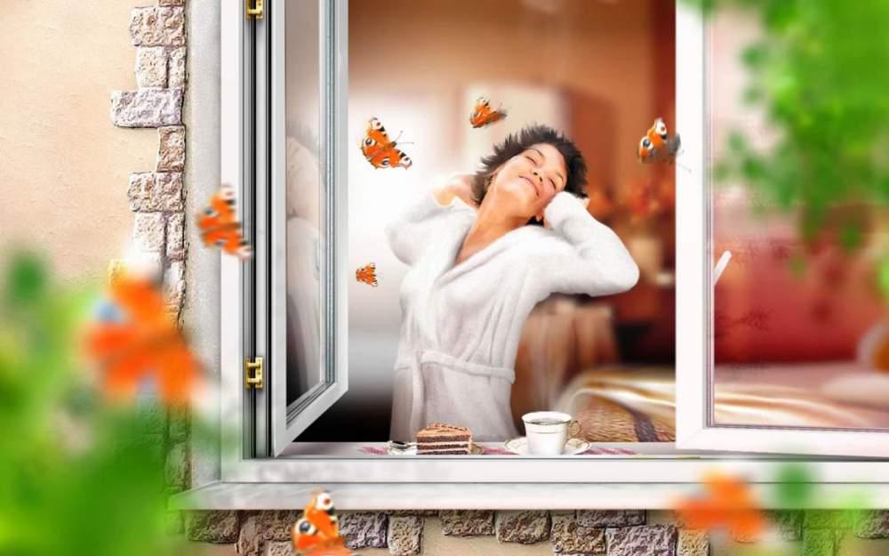 Купувам Windows, doors, double glazing, balconies, sliding windows, blinds, shutters, railings, PVC windows, aluminum windows