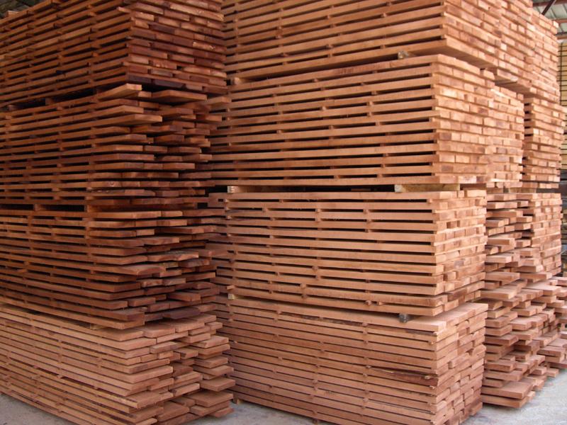Купувам Букова дървесина kayın kalas
