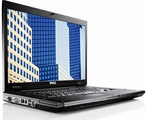 Купувам Лаптоп Dell Latitude 5500 бизнес клас втора употреба