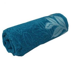 Купувам Хавлиена кърпа Ерика в 6 разцветки