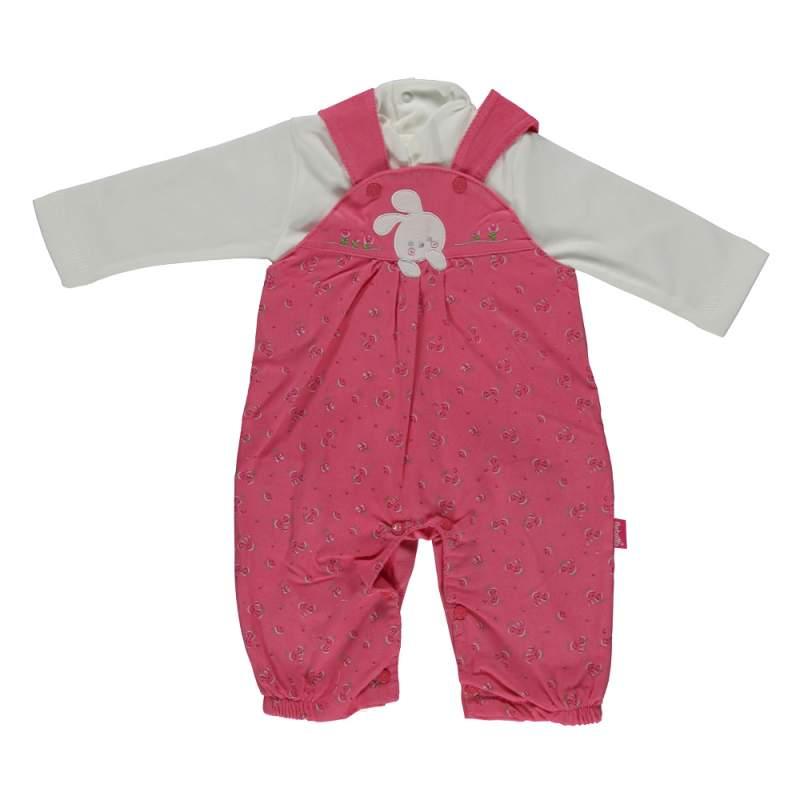 Купувам Бебешки дрехи