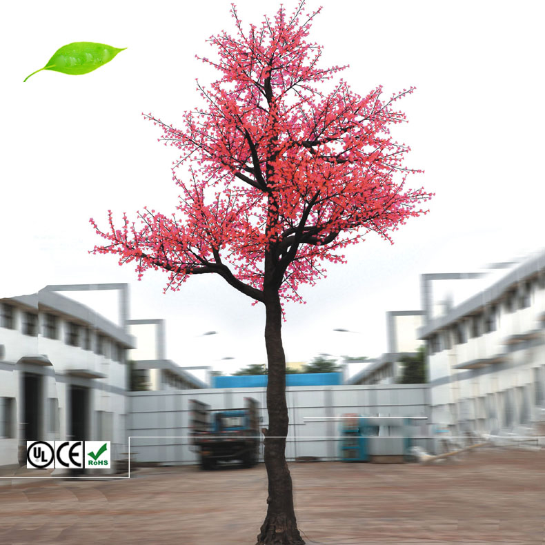 Купувам Led tree,led decoration