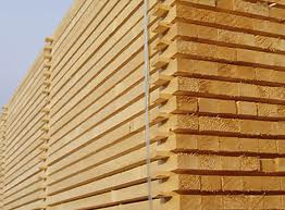 Купувам Дървен материал