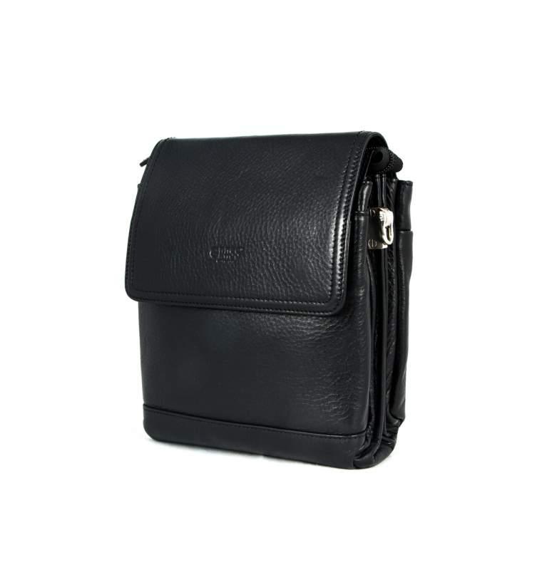 Купувам Мъжка чанта