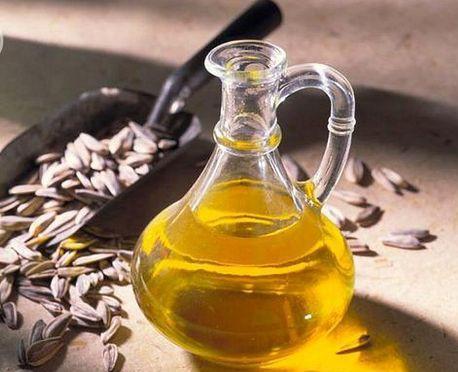 Купувам Рафинирано слънчогледово олио, refined sunflower oil