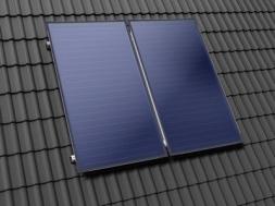 Купувам Bosch Слънчеви колектори