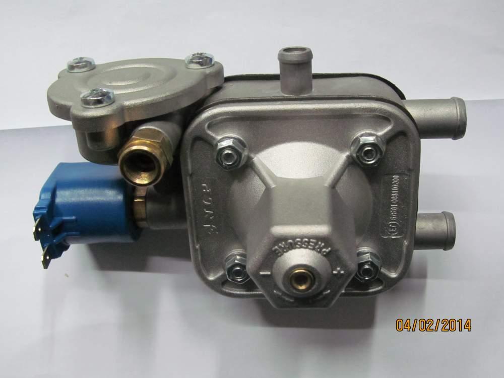 Купувам Производство и търговия на инжекционни и карбураторни апаратури за автомобили - пропан и метан