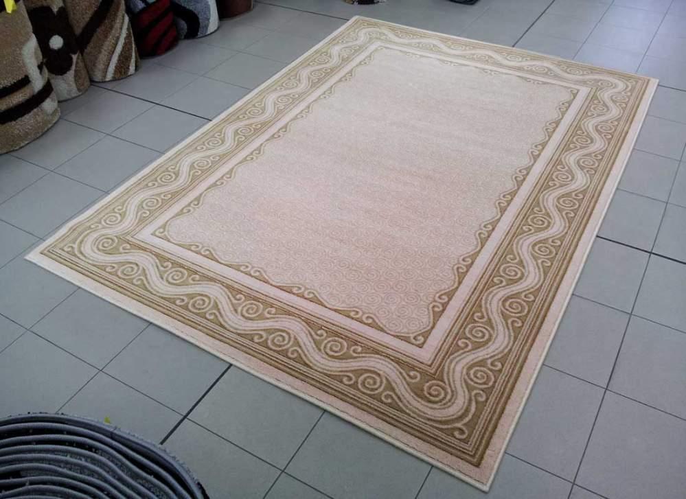 Купувам Сливенски вълнен килим Промоция, десен 3199/100