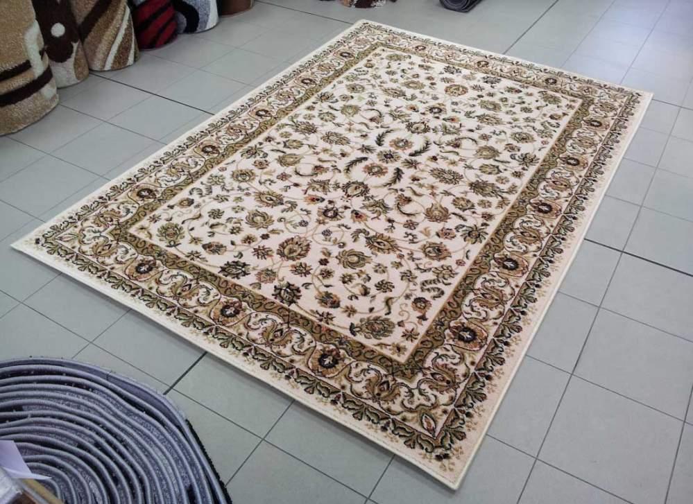 Купувам Сливенски вълнен килим Промоция, десен 2552/100