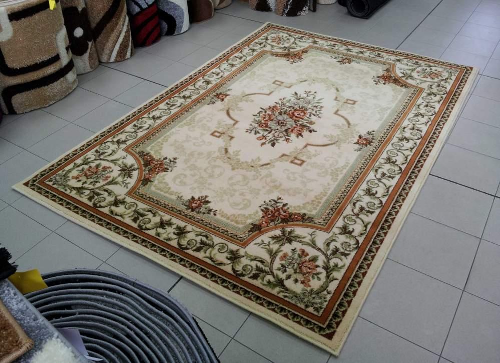 Купувам Сливенски вълнен килим Промоция, десен 2124/100
