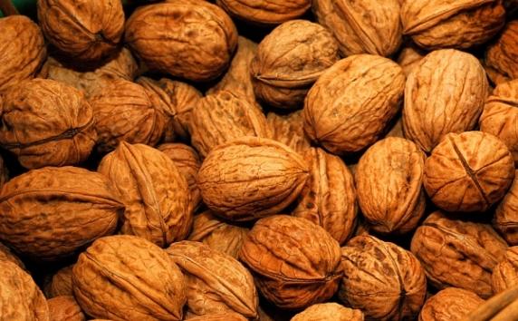 Купувам Орехи черупка и ядка