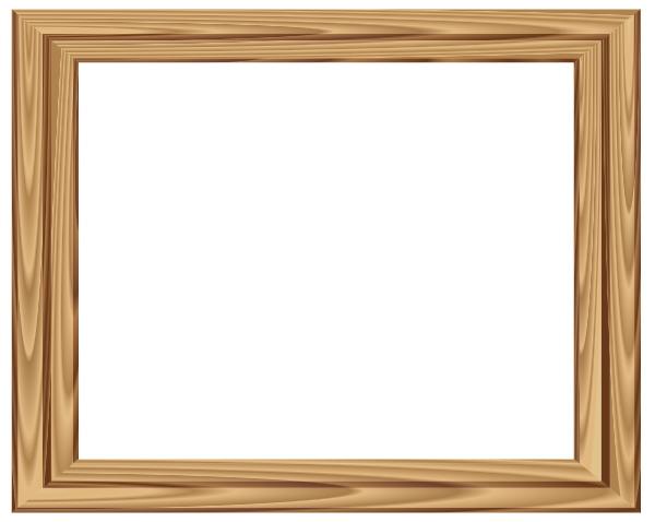 Купувам Рамки дървени