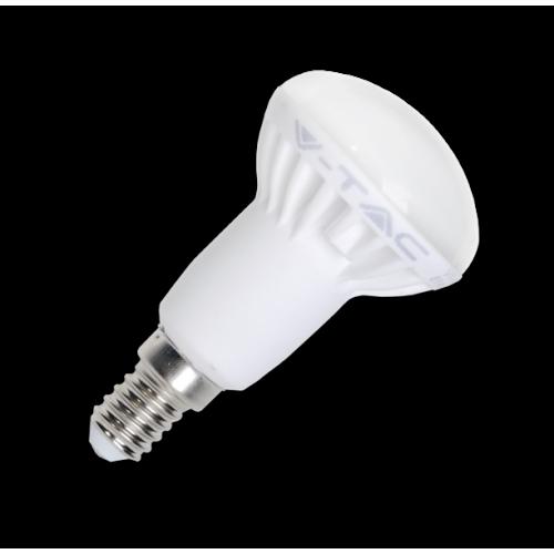 Купувам LED Крушка - 3W E14 R39 4500К