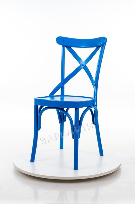 "Купувам Трапезен стол "" ЛОНДОН """