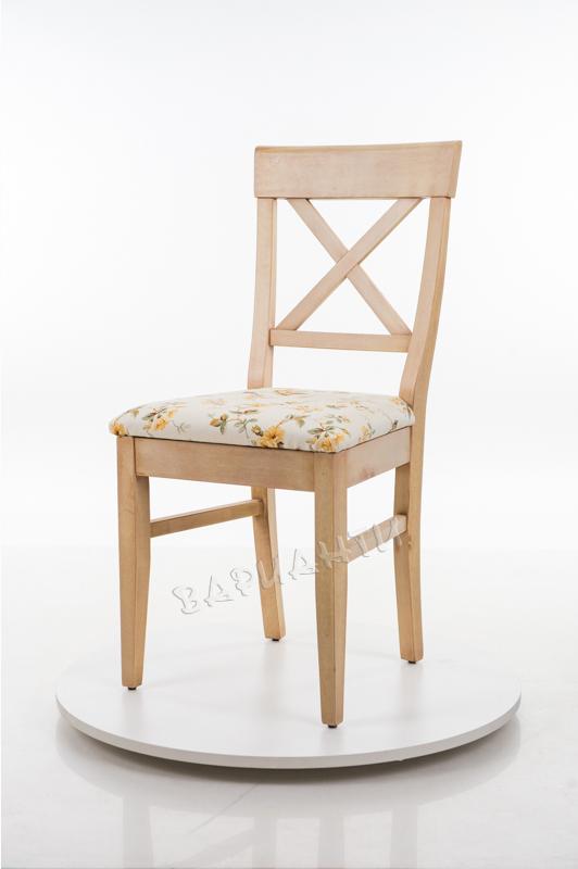 """Купувам Трапезен стол """" РИГА """""""