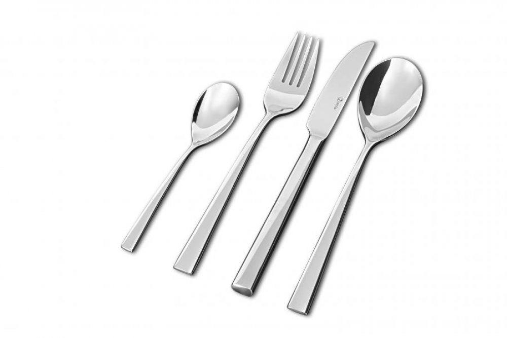 Купувам Нож за основно хранене, серия Лондон/London