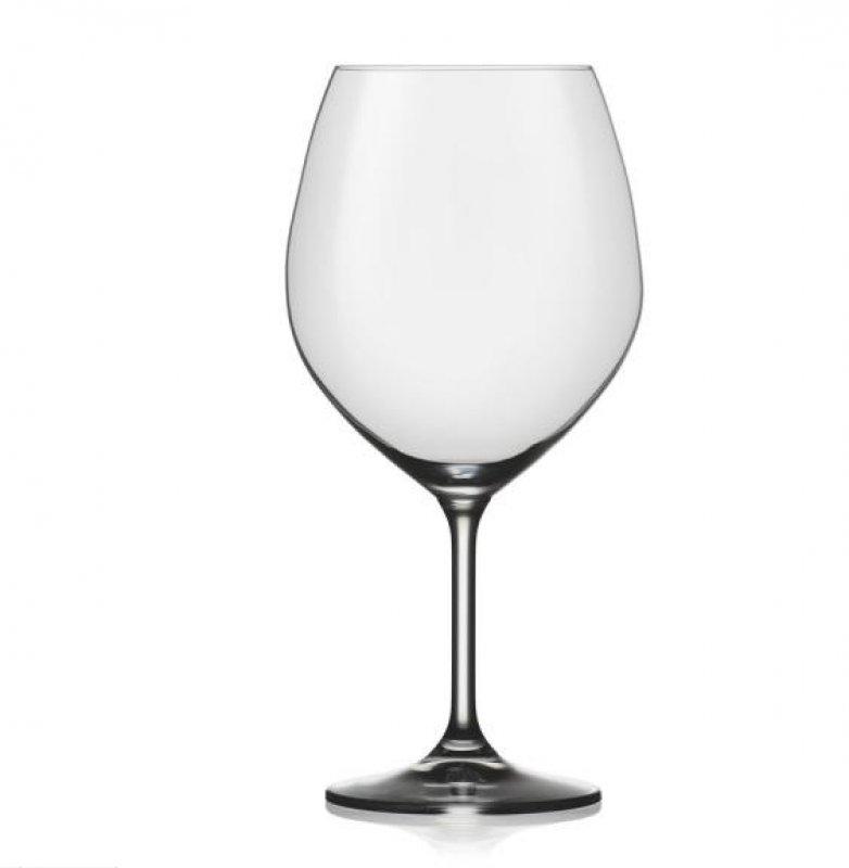 Купувам Чаша за червено вино 710 мл - специална технология Sparkle, Crystalex