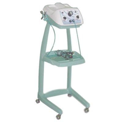 Купувам Апарат за кислородна терапия