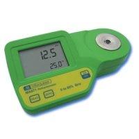 Купувам Цифров рефрактометър за натриев хлорид, MA886