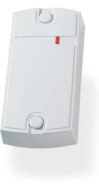 Купувам Самостоятелен Контролер с вграден RFID Картов Четец 125kHz Модел: Matrix IIK