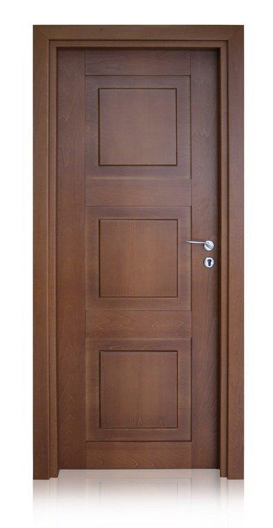 Купувам Входни врати на апартаменти,офиси и къщи