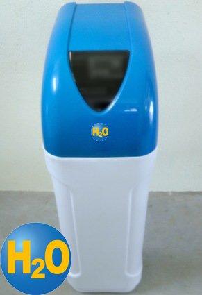 Купувам Автоматични омекотители компактни GGAF-30-1035 - НОВО