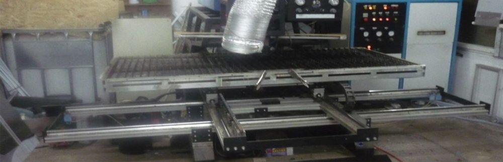 Купувам Лазерна машина Искър 500 продава