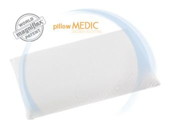Купувам Възглавница Magniflex Medic