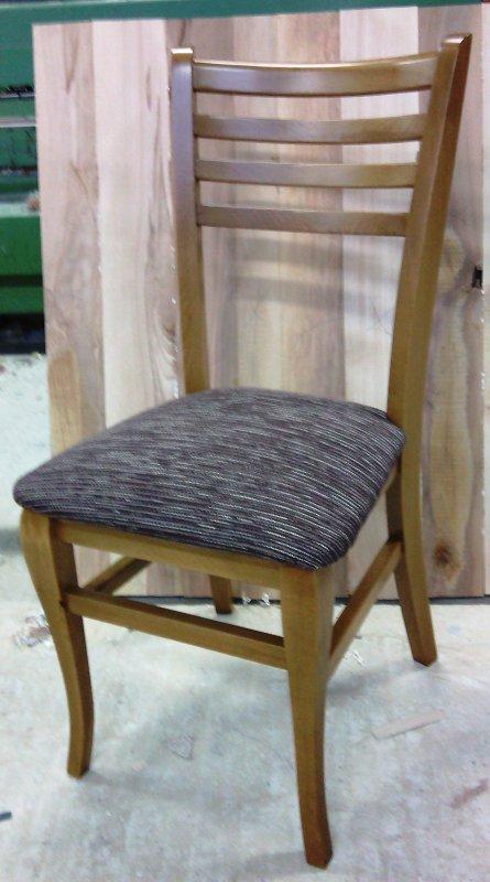 Купувам Трапезен стол Аруба