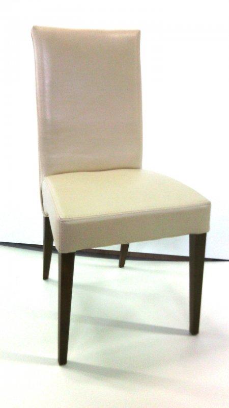 Купувам Трапезен стол Вог